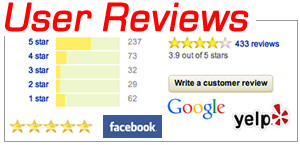 user-reviews